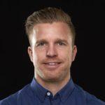 fussball-trainingslager-organisator-Miklos-Schmid