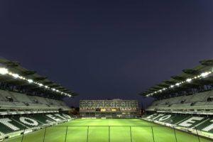 soccer-camp-2020-gyor