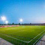 soccer-camp-lipot